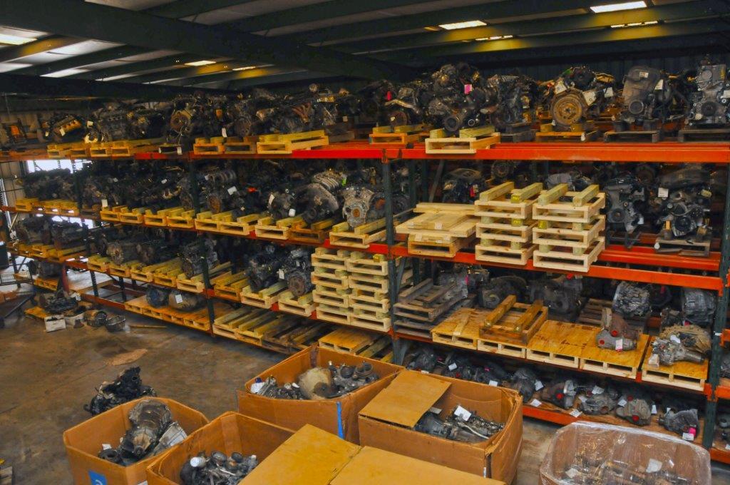 Biloxi Auto Recycling >> Biloxi Auto Recycling Inc Biloxi Ms